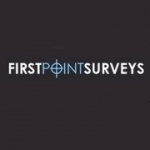 First Point Surveys