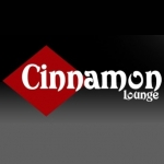 The Cinnamon Lounge