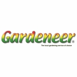 Gardeneer Services Ltd