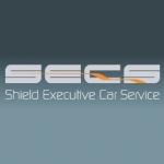 Shield Executive Ltd