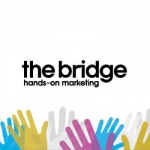 The Bridge Marketing