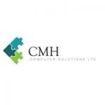 Cmh Computer Solutions Ltd