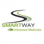 Smartway Marine Medical