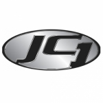 JC One Promotions