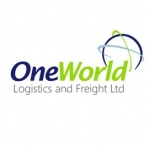 One World Freight Logistics Ltd