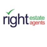 Right Estate Agents Rickmansworth