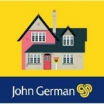 John German - Burton-on-trent