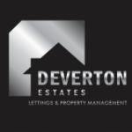 Deverton Estates