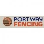 Portway Fencing