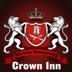 The Crown Inn - pubs and bars