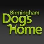 Birmingham Dogs Home Ltd