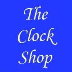 The Clock Shop - jewellery shops
