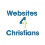 Websites 4 Christians