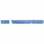 L A R Watersports