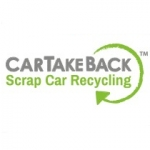 CarTakeBack.com - National Scrap Car Recycling