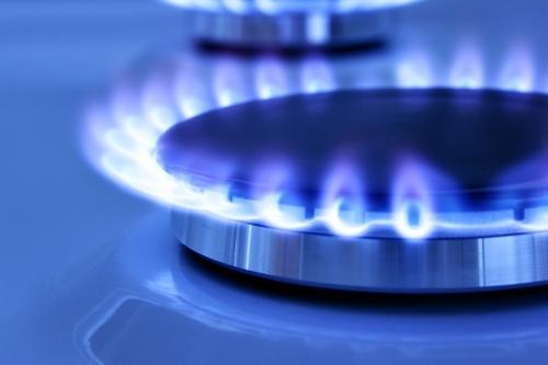 Pembrokeshire Gas Maintenance Boiler breakdown, Pembrokeshire. Gas fire breakdown, Pembrokeshire. Gas cooker breakdown, Pembrokeshire. Water heater breakdown, Pembrokeshire.