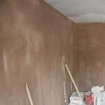 Wall Plastering in Hoylake