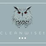 Cleanwise Ltd