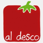 AL DESCO FOODS LTD