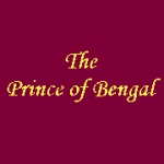 The Prince of Bengal