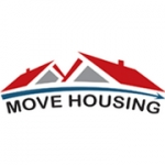Move Housing - estate agents