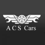 ACS Cars