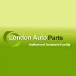 London Auto Parts Ltd