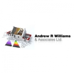Andrew R Williams and Associates Ltd