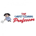 The Carpet Cleaning Professor