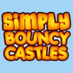 Simply Bouncy Castle Hire
