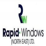 Rapid Windows