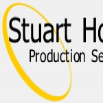 Stuart Howitt Event Services
