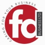 FD Business Ltd