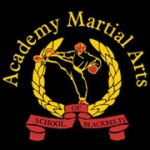 Academy Martial Arts