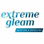 Extreme Gleam Valeting & Detailing