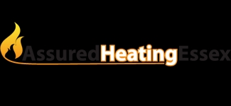 Assuredheatinglogo 2