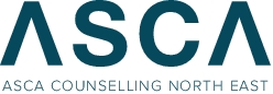 Asca Logo Final250