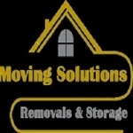 Moving Solutions Removals And Storage