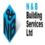 N & B Building Services