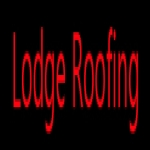 Lodge Roofing