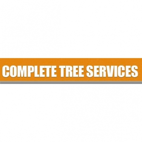 Complete tree services gardening services in stratford for Complete garden services