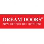 Dream Doors Cardiff
