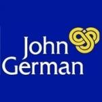 John German Estate Agents Ashby de la Zouch