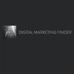 Digital Marketing Finder
