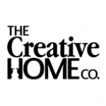 The Creative Home Company