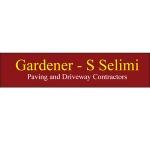 Gardener - S Selimi
