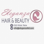 Eleganza Hair and Beauty