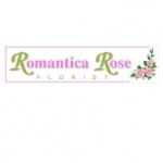 Romantica Rose