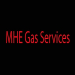 MHE Gas Services