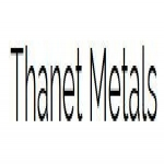 Thanet Metals